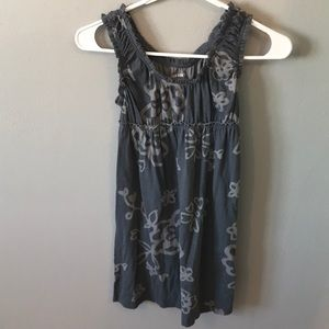 girls size m-8 dress